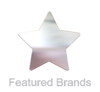 featuredbrands
